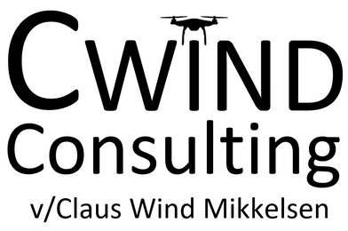C WIND Consulting v/Claus Wind Mikkelsen